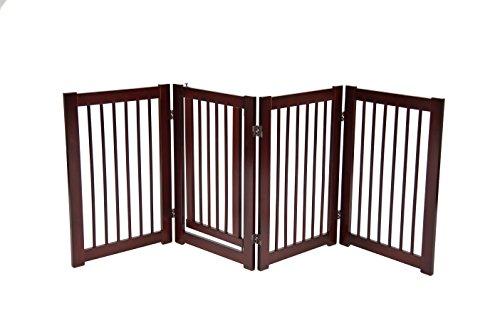 Primetime Petz 360˚ Configurable Pet Gate