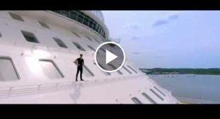 NEW – Harmony of the Seas – Biggest Cruise Ship